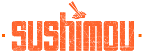 Sushimou Logo